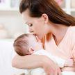 Мать спасла переставшего дышать младенца, воспользовавшись советом из телешоу