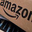 Рождественские подарки под угрозой: в Германии сотрудники Amazon устроили страйк