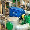Снизить энергоёмкость производства: утверждена программа «Энергосбережение»