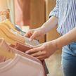 Как подобрать правильный верх к брюкам, соблюдая пропорции