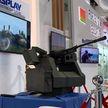Международная выставка вооружения и оборонной промышленности открылась в Абу-Даби