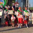 Победителем конкурса «Властелин села-2020» стала семья Зубко из Витебской области