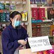 С провинции Хубэй 25 марта снимают карантин