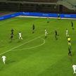Лига чемпионов: футболисты брестского «Динамо» одержали победу над командой «Сараево»