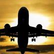 Опаздывающая на самолет американка попыталась задержать рейс угрозой о бомбе