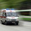 В Москве школьница потеряла сознания от укола незнакомца на улице