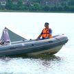 За прошлую неделю в Беларуси утонули 33 человека. Трагедии провоцируют аномальная жара и алкоголь