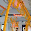 Проезд в наземном общественном транспорте можно будет оплачивать по безналу в 2020 году
