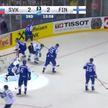 ЧМ по хоккею 2019. Сборная России одержала вторую победу, обыграв команду Австрии