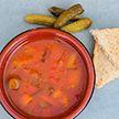 Самый вредный суп назвал диетолог