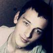 21-летний парень оставил в телефоне запись о самоубийстве и пропал
