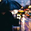 На YouTube появился канал, на котором можно часами «гулять» по городам мира под дождем