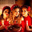 Новогодние гадания: 5 способов узнать или создать свою судьбу