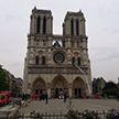 Прокуратура Парижа назвала основную версию пожара в соборе Парижской Богоматери