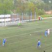 Стартует восьмой тур чемпионата Беларуси по футболу
