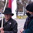 Организаторы протестов попытались усилить женский марш студентами. Что получилось?