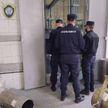 На предприятии в Могилеве произошел взрыв. Пострадал работник