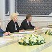 Кодекс государственного служащего разработают в Беларуси