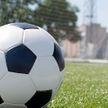 Важный футбольный матч для Беларуси: наша сборная сыграет с командой Северной Ирландии