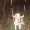 Городок в Австралии прославился куклой с приведениями – она приносит неудачу тем, кто подходит к ней слишком близко