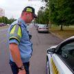 Какие правила дорожного движения чаще всего нарушают таксисты?