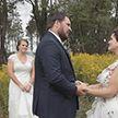 Жених разрыдался на свадьбе из-за подарка невесты