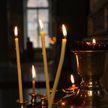 Воздвижение Креста Господня отмечают православные 27 сентября