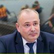 Белорусские байдарочники пропали в Карелии