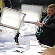 Выборы в Совет Республики прошли в Беларуси