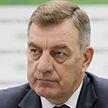 Юрий Назаров назначен заместителем премьер-министра Беларуси