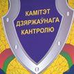 Комитет госконтроля проверяет детские дошкольные учреждения