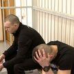 Верховный суд оставил в силе приговор обвиняемым по делу о гибели рядового Коржича в Печах