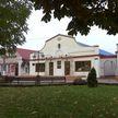 145 лет со дня рождения публициста Льва Клейнборта: его дому в Копыле ищут хозяина