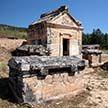 Врата в ад откроют для туристов в Турции