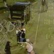 В Гомеле завершено расследование дела о насилии в отношении сотрудников милиции