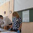 ЦТ в Беларуси: абитуриентам остался один экзамен – по географии
