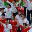 WorldSkills: белорусская сборная отправляется на международный чемпионат профессионального мастерства в Казань