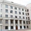 МВД: За нарушение закона о массовых мероприятиях 18 октября задержано 280 человек