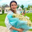 Регина Тодоренко призналась, что мечтает быть многодетной мамой