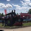 Семь белорусских предприятий презентуют свою продукцию на сельскохозяйственной выставке в Сербии