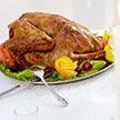 Ужин до девяти вечера снижает риск развития рака