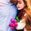 Как влюбить в себя любого? 7 качеств идеальной женщины