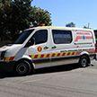 Пожар произошёл на руднике в ЮАР: 5 человек погибли
