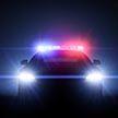 Девять полицейских пострадали во время погони за нарушителем в России