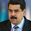 СМИ сообщают о неудачном покушении на президента Венесуэлы