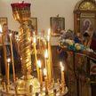 Православные верующие отмечают День святых Петра и Павла