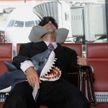 Список стран, в которых Ваш авиарейс, вероятно, задержат: Беларусь самая пунктуальная