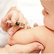 Младенец скончался после прививки в Ганцевичском районе