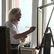 65 лет Владимиру Прокопцову. Юбиляр отметил день рождения в родном музее