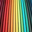 Что говорит о человеке его любимый цвет?